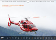 helireport1004008.jpg