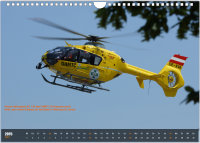 helireport1004009.jpg