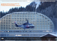 helireport1004012.jpg